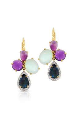 Phillips House Earrings Earrings E5711MSDY product image
