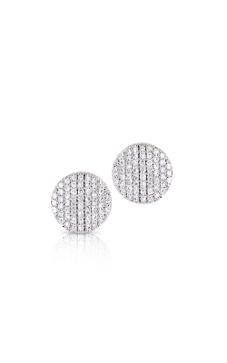 Phillips House Earrings Earrings E20019DY product image