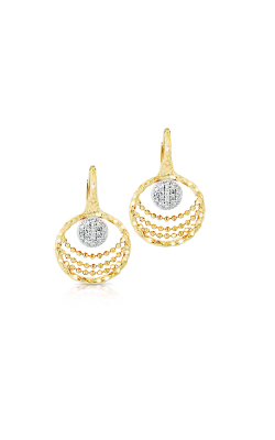 Phillips House Earrings Earrings E20181DY product image