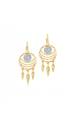 Phillips House Earrings Earrings E20281DY product image