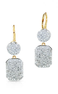 Phillips House Earrings Earrings E20311DY product image