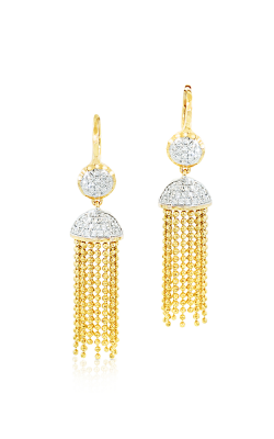 Phillips House Earrings Earrings E20341DY product image