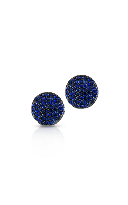 Phillips House Earrings Earrings E22019BSW product image