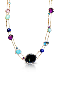 Phillips House Necklace N5703MSPDY product image