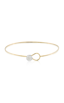 Phillips House Bracelets Bracelet B0101PDYW product image