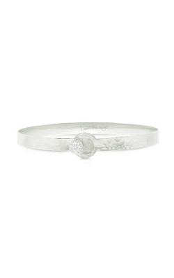 Phillips House Bracelets Bracelet B0105HPDW product image