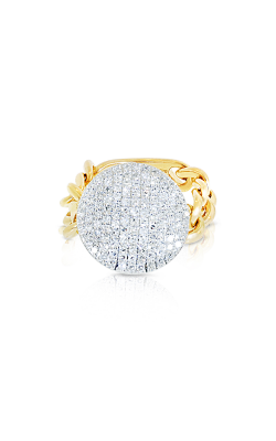 Phillips House Fashion Ring R2053DY product image