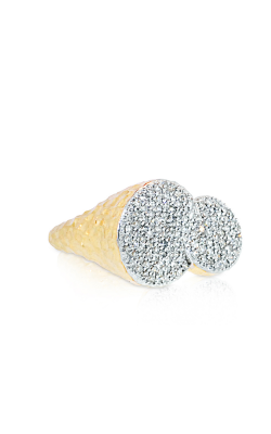 Phillips House Fashion Ring R2063DY product image