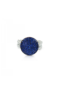Phillips House Fashion Ring R2253BSW product image