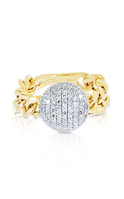 Phillips House Fashion Ring R20053DY product image