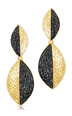 Phillips House Earrings Earrings E2361BDY product image