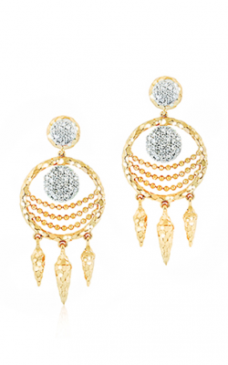 Phillips House Earrings Earrings E20282DY product image