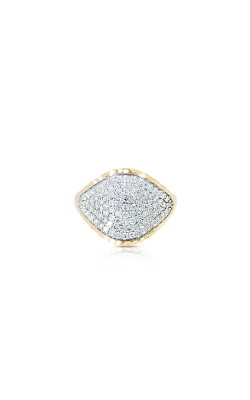 Phillips House Fashion Ring R2056DY product image