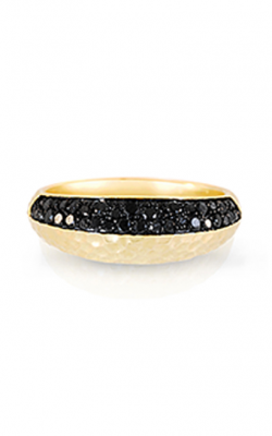 Phillips House Fashion Ring R2302BDY product image