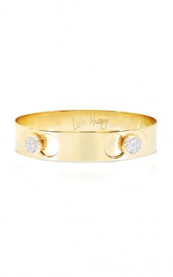 Phillips House Bracelets Bracelet B01LA2PDY product image