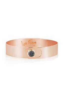Phillips House Bracelet B01LABKDR product image