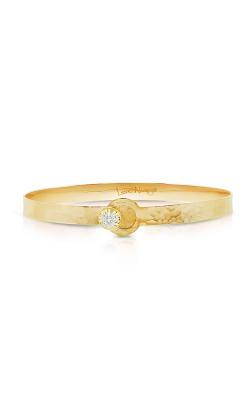 Phillips House Bracelet B0105HPDYY product image