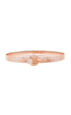 Phillips House Bracelets Bracelet B0105HPDR product image