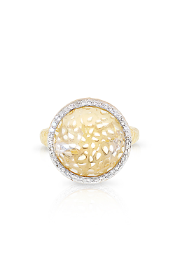 Phillips House Fashion Ring R1423RQDY product image