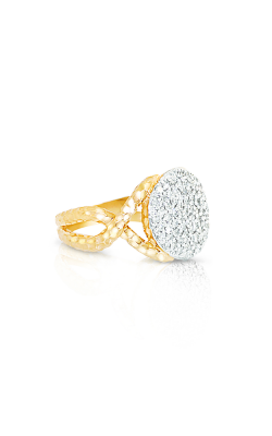 Phillips House Fashion Ring R2033DY product image