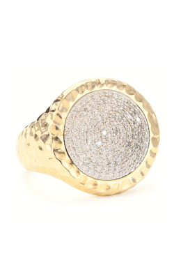 Phillips House Fashion Ring R2202WDY product image