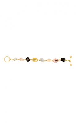 Phillips House Bracelets Bracelet B2536MSDY product image
