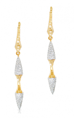 Phillips House Earrings Earrings E2074DY product image