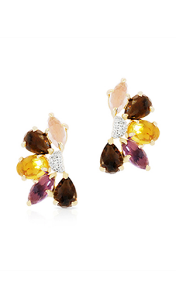 Phillips House Earrings Earrings E2525C2DY product image