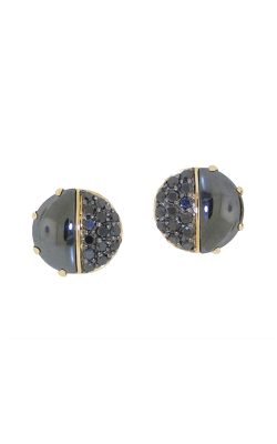 Phillips House Earrings Earrings E4126BDHMY product image
