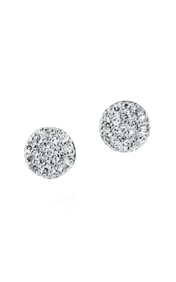 Phillips House Earrings Earrings E20029DY product image