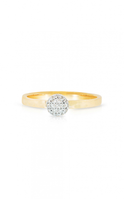 Phillips House Fashion Ring R0102HDY product image