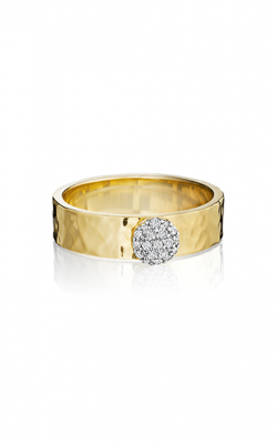 Phillips House Fashion Ring R0105HDY product image
