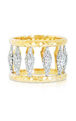 Phillips House Fashion Ring R2029DY product image