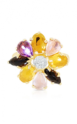 Phillips House Fashion Ring R2524C2DY product image