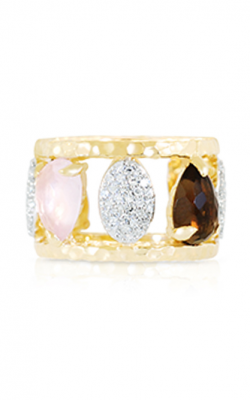 Phillips House Fashion Ring R2532C2DY product image