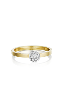 Phillips House Fashion Ring R0102DY product image
