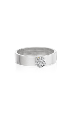 Phillips House Fashion Ring R0105DW product image