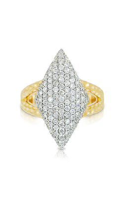 Phillips House Fashion Ring R4204DY product image