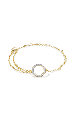 Phillips House Bracelets Bracelet B3016DY product image