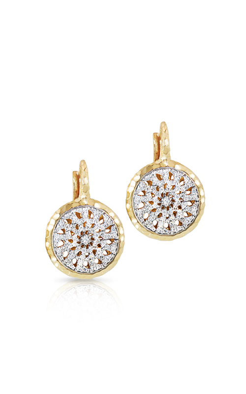 Phillips House Earrings Earrings E1404DY product image