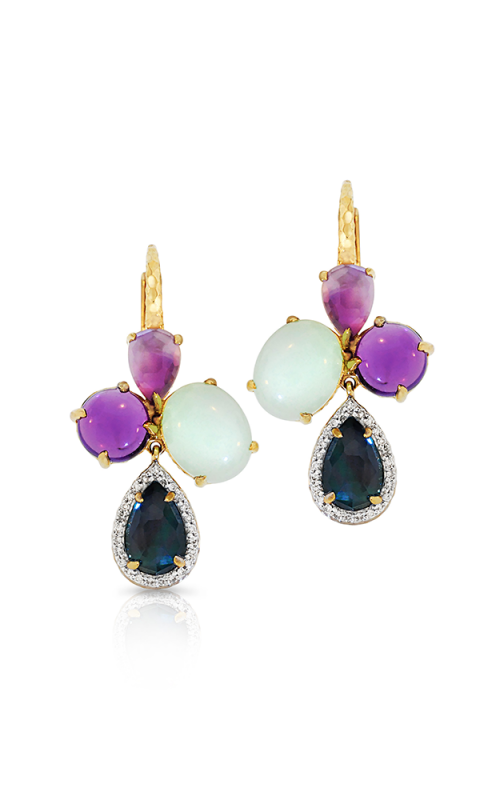 Phillips House Earrings E5711MSDY product image