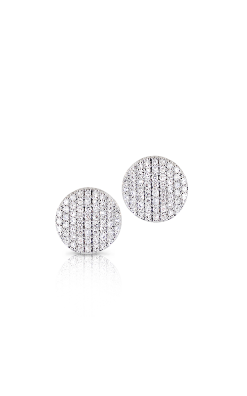 Phillips House Earrings Earrings E20019DY product image