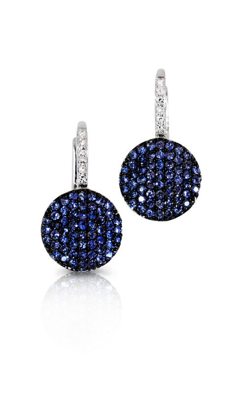 Phillips House Earrings E22013DBSW product image