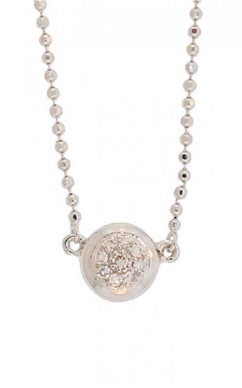Phillips House Necklace N2007PDW product image