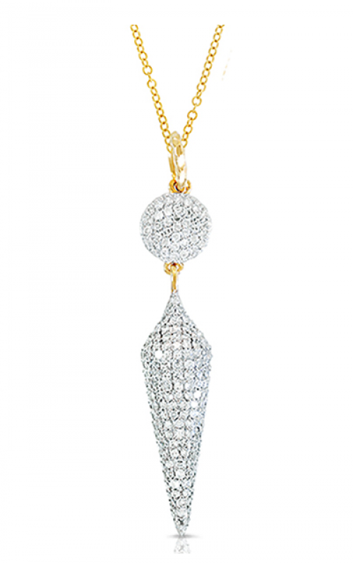 Phillips House Necklaces Necklace N2070DY product image