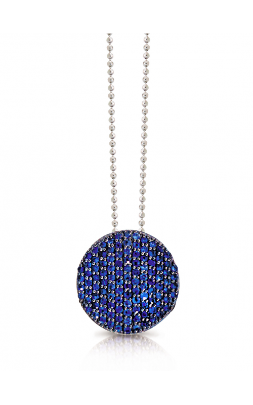 Phillips House Necklaces Necklace N2103BSW product image