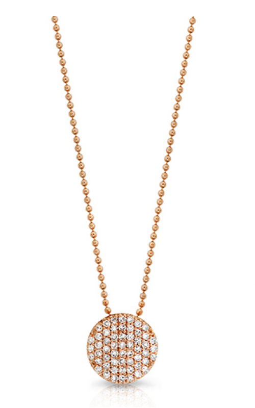 Phillips House Necklaces Necklace N20013PDR product image