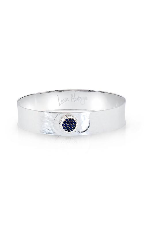 Phillips House Bracelets Bracelet B01LAHBSW product image
