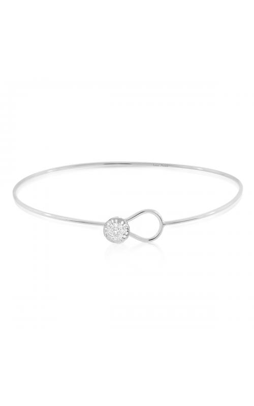 Phillips House Bracelet B0101PDW product image