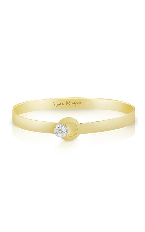 Phillips House Bracelet B0105PDYW product image
